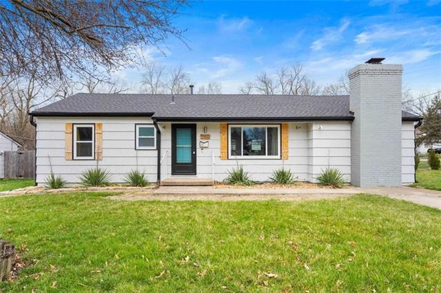 7900 W 80th Street Property Photo - Overland Park, KS real estate listing