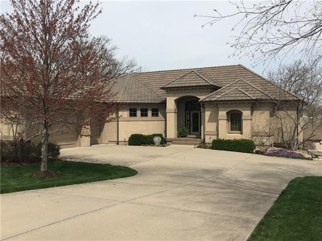 138 S Shore Drive Property Photo - Lake Winnebago, MO real estate listing