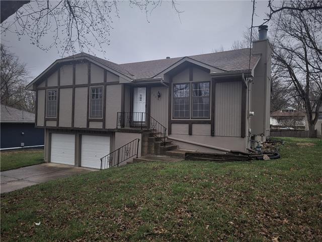 8805 Ne Afton Road Property Photo