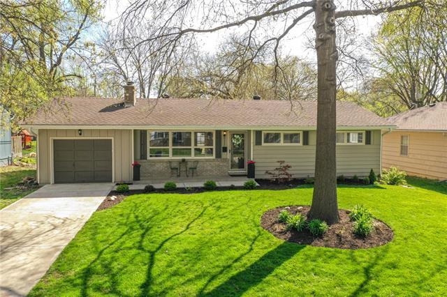 9237 Hardy Street Property Photo - Overland Park, KS real estate listing