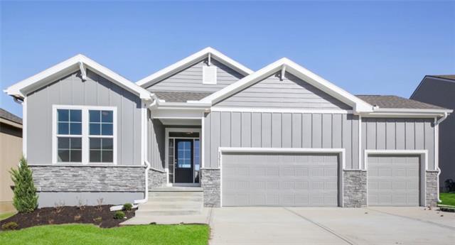 4960 NW Linder Lane Property Photo - Riverside, MO real estate listing