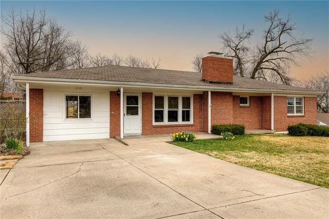 Breen Hills Real Estate Listings Main Image