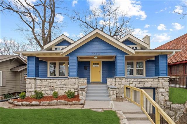 1114 N 19TH Street Property Photo - Kansas City, KS real estate listing