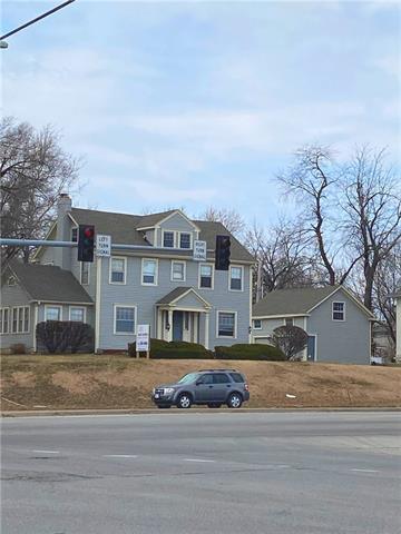6036-C Metcalf Avenue Property Photo - Overland Park, KS real estate listing