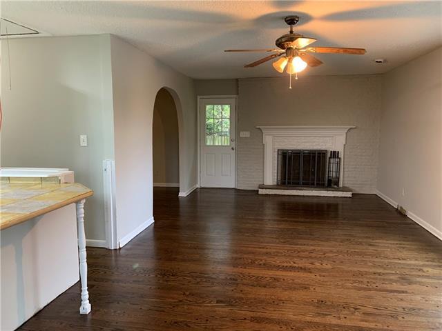 Platte Woods Real Estate Listings Main Image