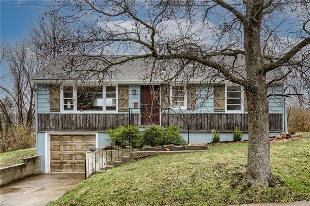 3800 E 71st Street Property Photo