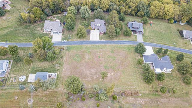 Riverview Drive Property Photo