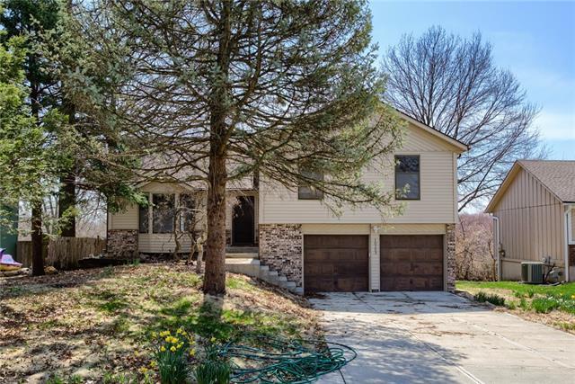 10203 W 50th Terrace Property Photo - Merriam, KS real estate listing