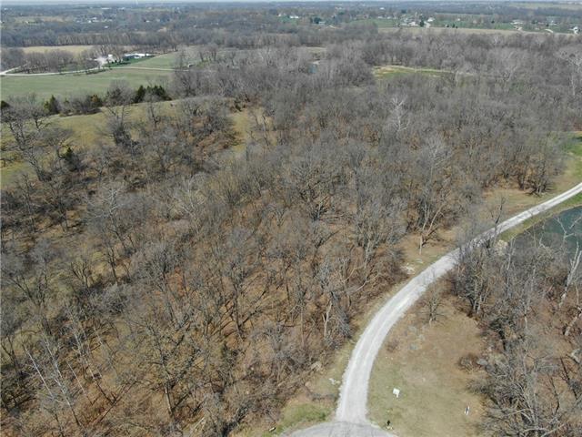 13023 Timberland Drive Property Photo