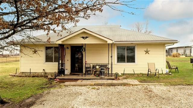 38128 W 228th Street Property Photo