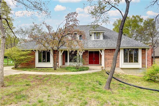 6509 N Park Avenue Property Photo - Gladstone, MO real estate listing