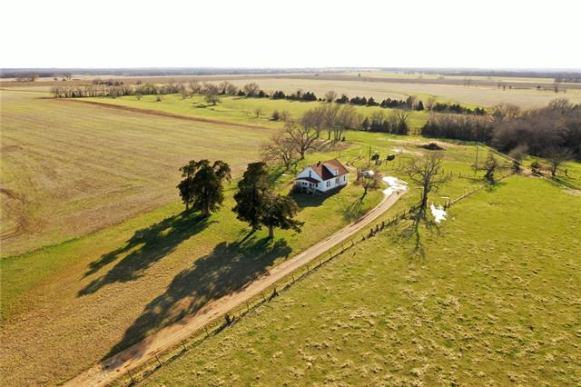 40286 Hedge Lane Property Photo - Fontana, KS real estate listing