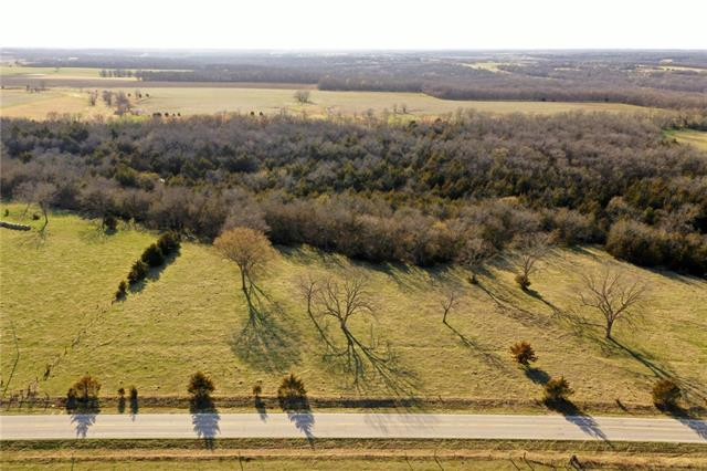 00003 Hedge Lane Property Photo - Fontana, KS real estate listing