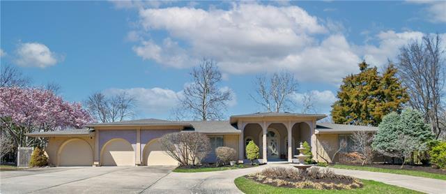 1309 Nw Fairway Circle Property Photo 1