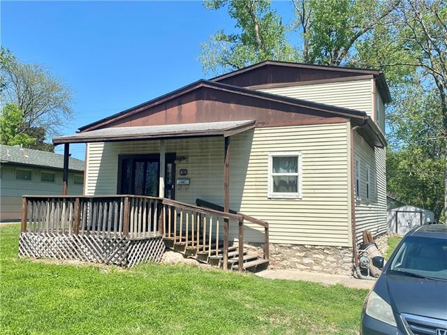 3174 Cleveland Avenue Property Photo 1