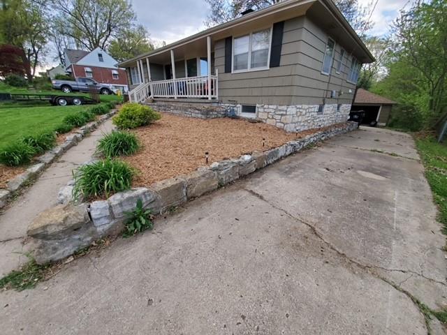 12308 E 51st Street Property Photo