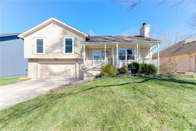 6839 N Crystal Avenue Property Photo - Kansas City, MO real estate listing