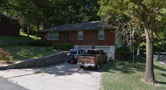 11305 Ridge Drive Property Photo