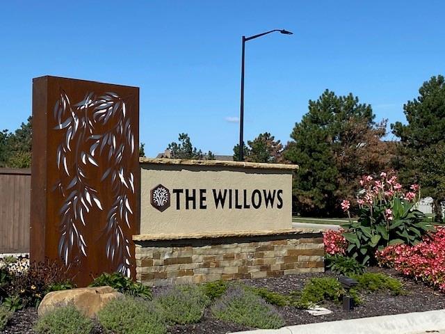 14471 S 146th Terrace Property Photo - Olathe, KS real estate listing