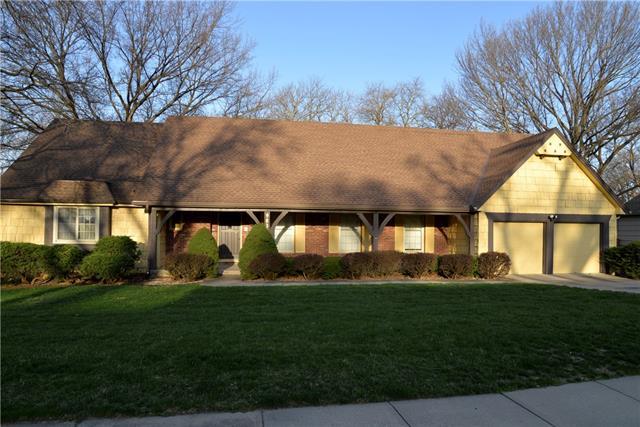 9836 Juniper Lane Property Photo
