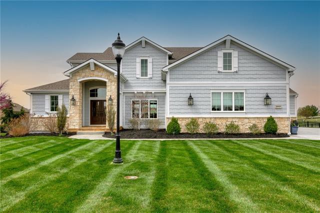 8050 N Callaway Avenue Property Photo 1