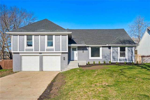 10534 Flint Street Property Photo - Overland Park, KS real estate listing