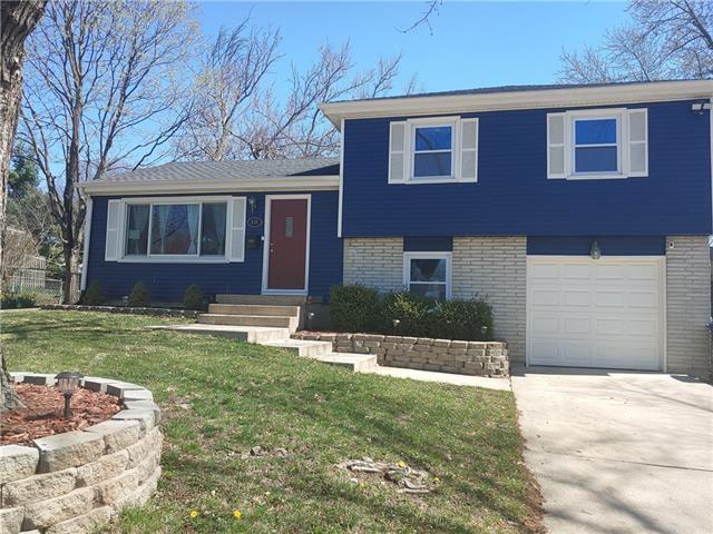 818 Sw Pleasant Drive Property Photo