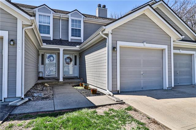 Condos Of Oaks Ridge Meadows Real Estate Listings Main Image