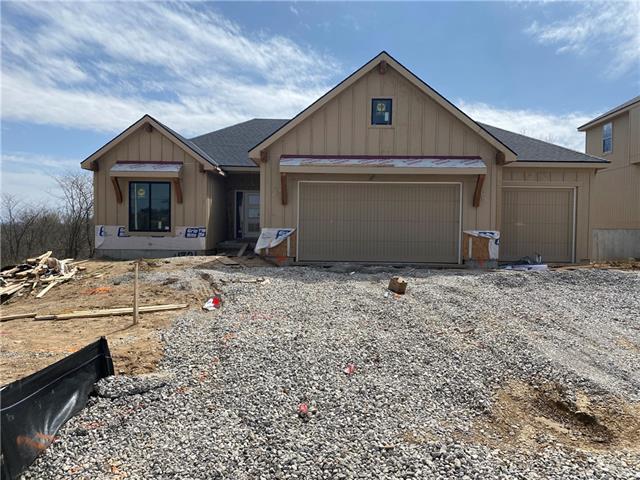4701 NE 88TH Street Property Photo - Kansas City, MO real estate listing