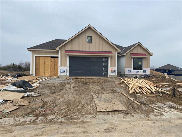 4531 NE 88TH Street Property Photo - Kansas City, MO real estate listing