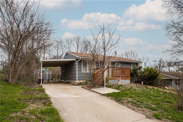 7906 E 48th Street Property Photo
