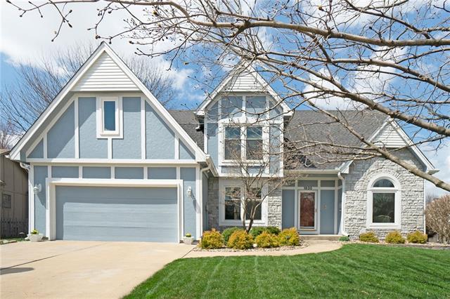 1830 E 155th Circle Property Photo