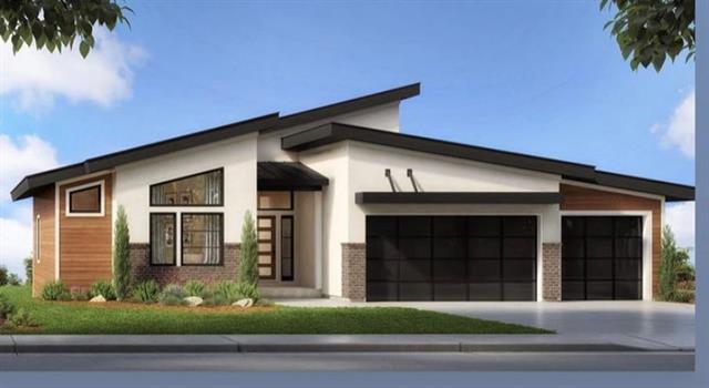 17405 Richards Street Property Photo - Overland Park, KS real estate listing