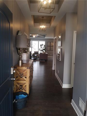 3216 N 109th Place Property Photo - Kansas City, KS real estate listing