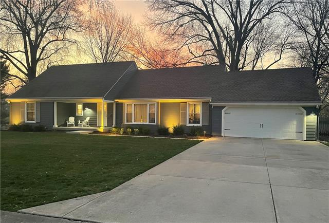 Cherry Hills Real Estate Listings Main Image