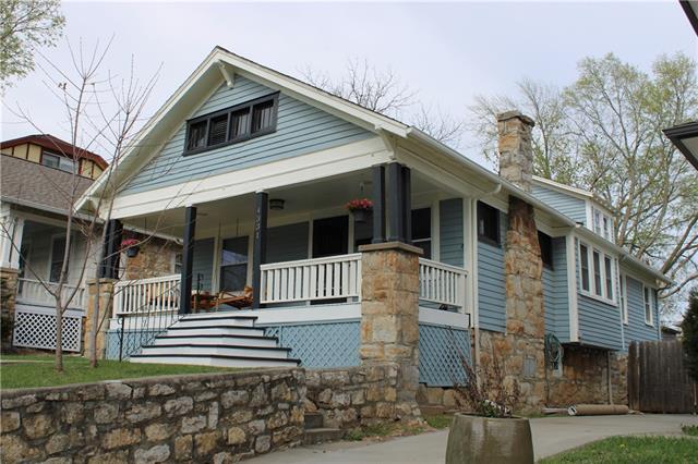 4331 Holly Street Property Photo