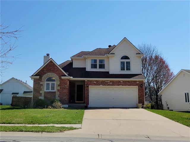 904 Sw Southgate Drive Property Photo