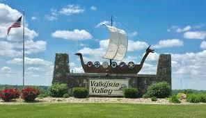 Lake Viking Terrace Property Photo - Gallatin, MO real estate listing