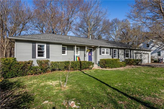 6936 Lamar Avenue Property Photo - Overland Park, KS real estate listing