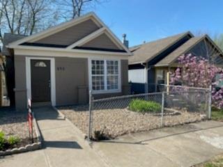 625 Ohio Avenue Property Photo - Kansas City, KS real estate listing