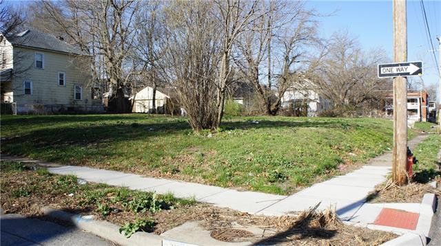 3000 Park Avenue Property Photo