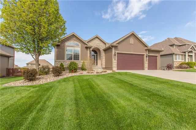 9900 N Kentucky Avenue Property Photo - Kansas City, MO real estate listing