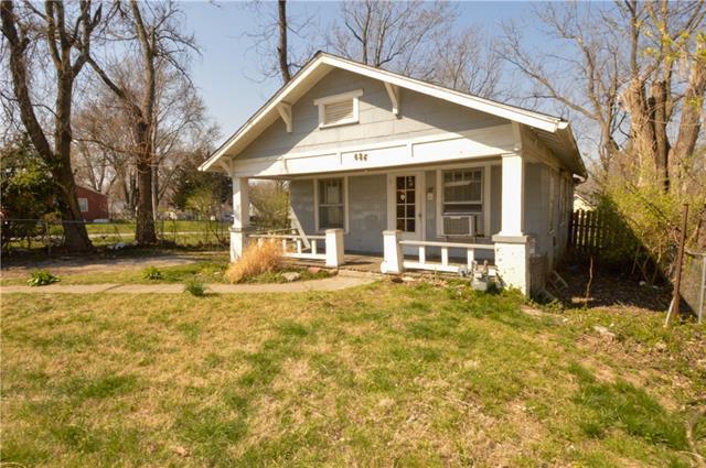 486 Booth Avenue Property Photo - Kansas City, MO real estate listing