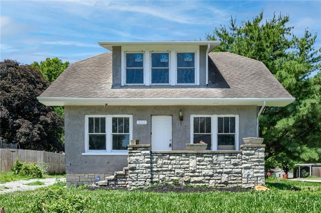 Buckner Real Estate Listings Main Image