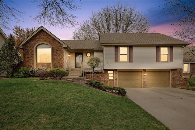 1022 Se 5th Terrace Property Photo