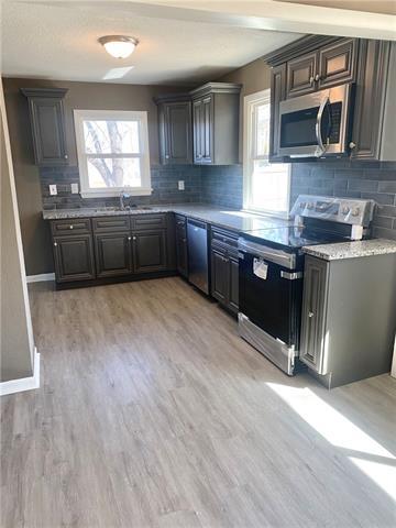 3311 Freeman Avenue Property Photo - Kansas City, KS real estate listing