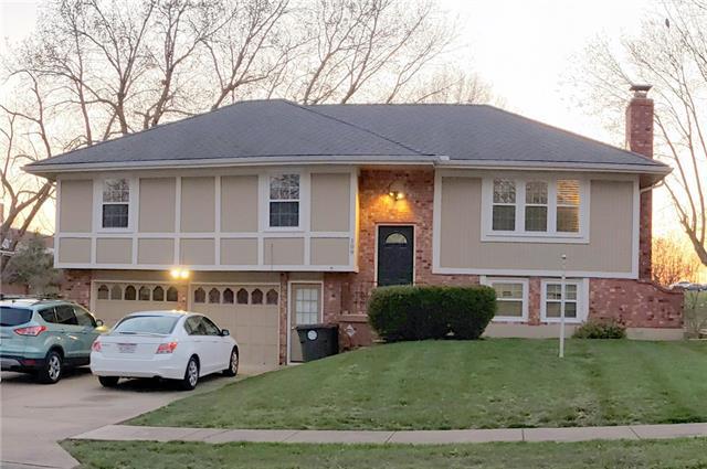 109 Monroe Avenue Property Photo
