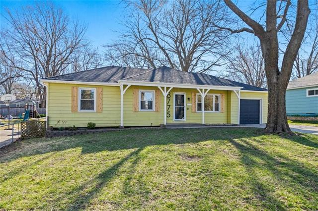8775 Goddard Street Property Photo - Overland Park, KS real estate listing