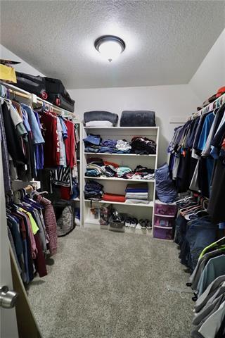 24903 E Timberlake Drive Property Photo 24