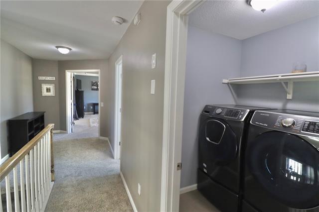 24903 E Timberlake Drive Property Photo 26